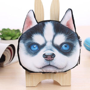 Doggy Purses