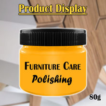Load image into Gallery viewer, Furniture Care Polishing