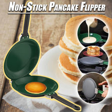 Load image into Gallery viewer, Non-Stick Pancake Flipper
