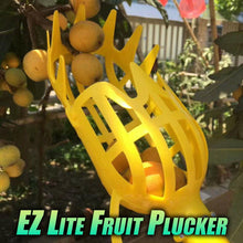 Load image into Gallery viewer, EZ Lite Fruit Plucker