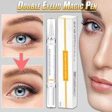 Load image into Gallery viewer, Double Eyelid Magic Pen