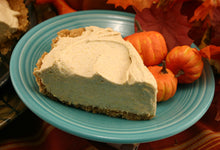 Load image into Gallery viewer, Pumpkin Pie Cheesecake Mix