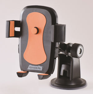 Armorall Suction Mount for Phone & GPS