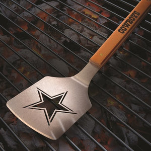 Dallas Cowboys Sportula
