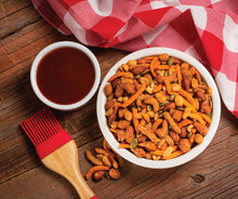 Load image into Gallery viewer, Honey BBQ Trail Mix