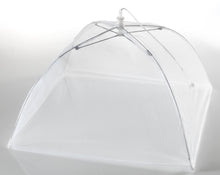 Load image into Gallery viewer, UMBRELLA FOOD COVER TENT- SET OF 2