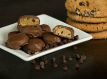 Load image into Gallery viewer, Chocolate Chip Cookie Dough Dots