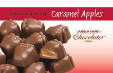 Load image into Gallery viewer, Caramel Apples