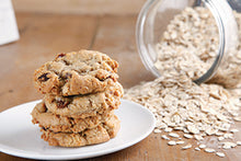 Load image into Gallery viewer, Oatmeal Raisin Cookie Dough