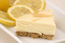 Load image into Gallery viewer, Cool Lemonade Cheesecake Mix