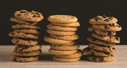 Cookie Lovers Variety Pack