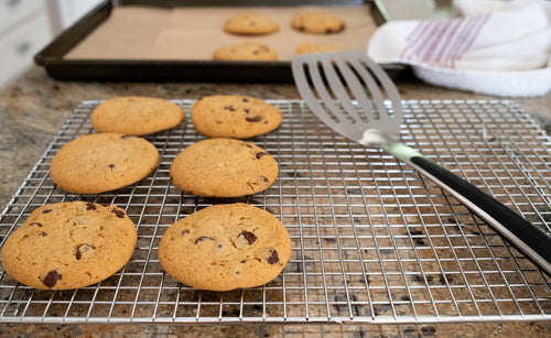 COOKIE COOLING RACK