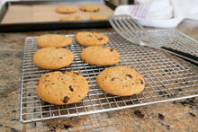 Load image into Gallery viewer, COOKIE COOLING RACK