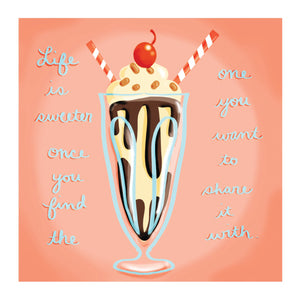 ALL OCCASION GREETING CARDS - SET OF 20