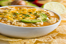 Load image into Gallery viewer, Chicken Enchilada Soup Mix