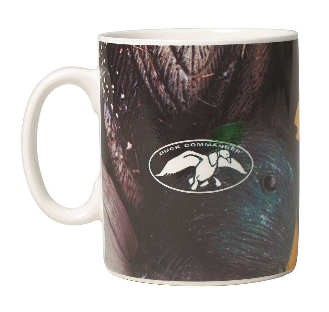 Duck Commander 28oz Mug