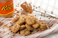 Load image into Gallery viewer, Peanut Butter Mini Cookies