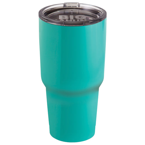SEA FOAM 30 oz. TUMBLER