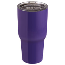 Load image into Gallery viewer, ULTRA VIOLET 30 oz. TUMBLER