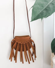 Boho bag- 3 colours!