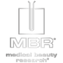 MBR Cosmetics USA LLC