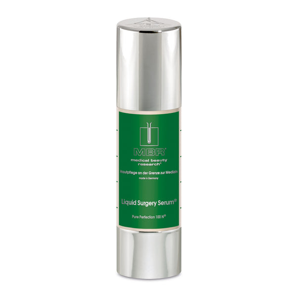 Liquid Surgery Serum - 1.7 oz.