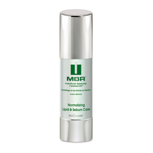 Normalizing Lipid & Sebum Care - 1.0 oz.