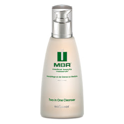 Two in One Cleanser - 6.8 oz.