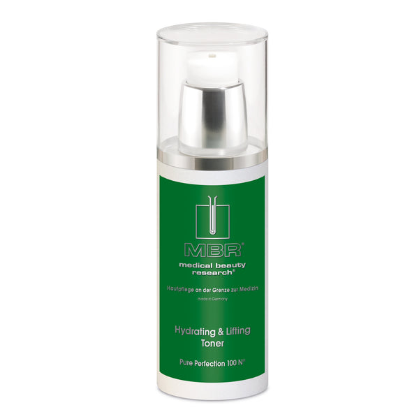 Hydrating & Lifting Toner - 5.1 oz.