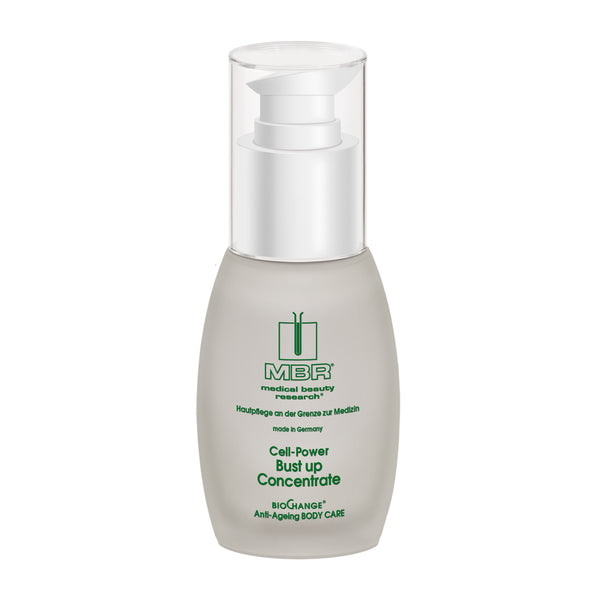 Cell-Power Bust up Concentrate - 1.7 oz.