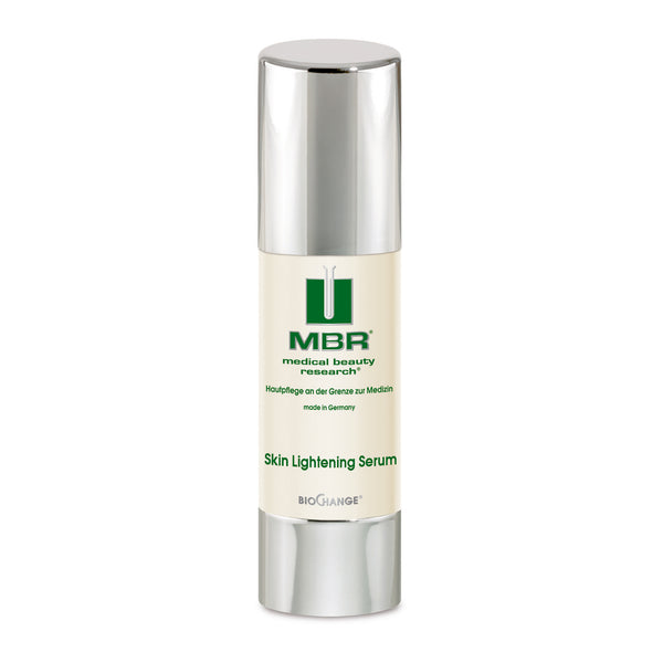 Skin Lightening Serum - 1.0 oz.