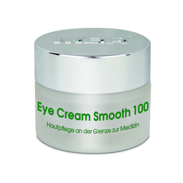 Eye Cream Smooth 100 - 0.5 oz.