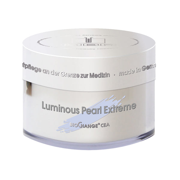 CEA Luminous Pearl Extreme - 1.7 oz.