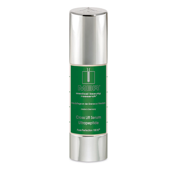 Cross Lift Serum Ultrapeptide - 1.0 oz.