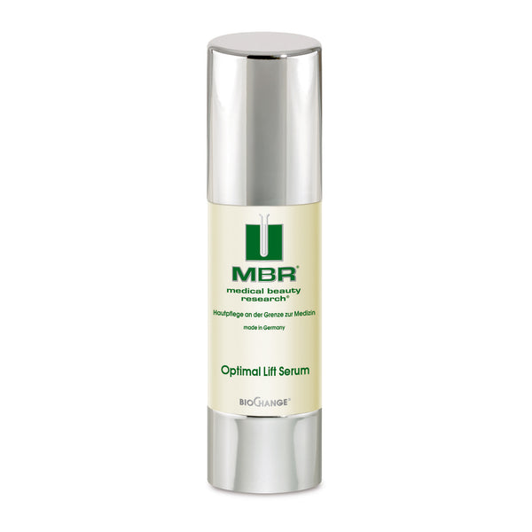Optimal Lift Serum - 1.0 oz.