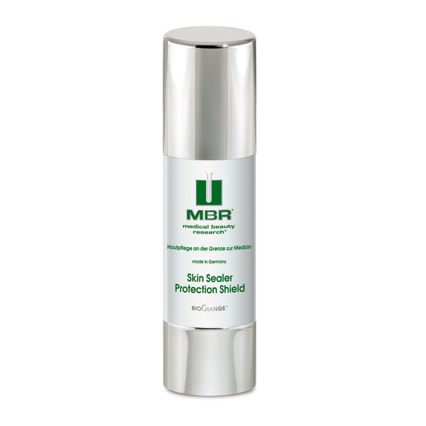 Skin Sealer Protection Shield