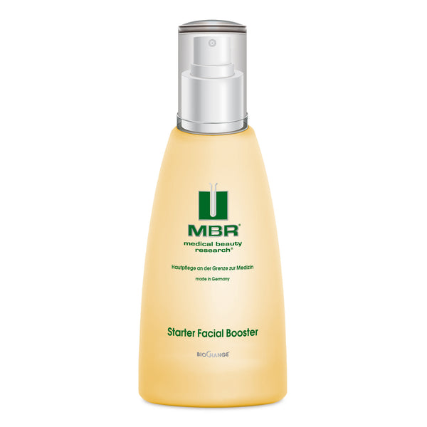 Starter Facial Booster - 6.8 oz.