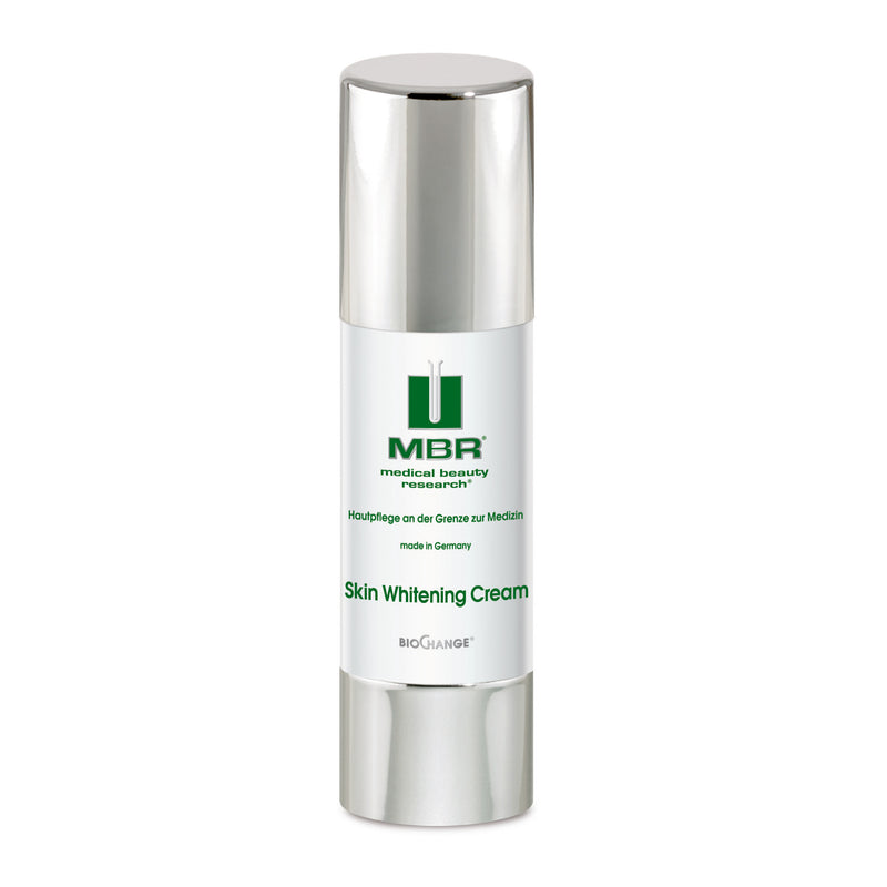 Skin Whitening Cream - 1.7 oz.
