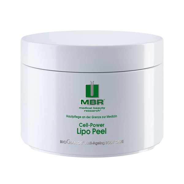 Cell-Power Lipo Peel - 6.8 oz.