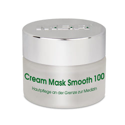 Cream Mask Smooth - 1.0 oz.