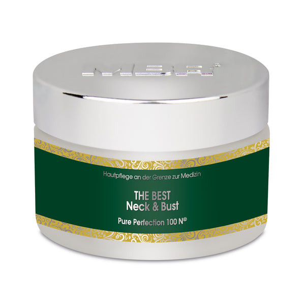 The Best Neck & Bust - 6.8 oz.