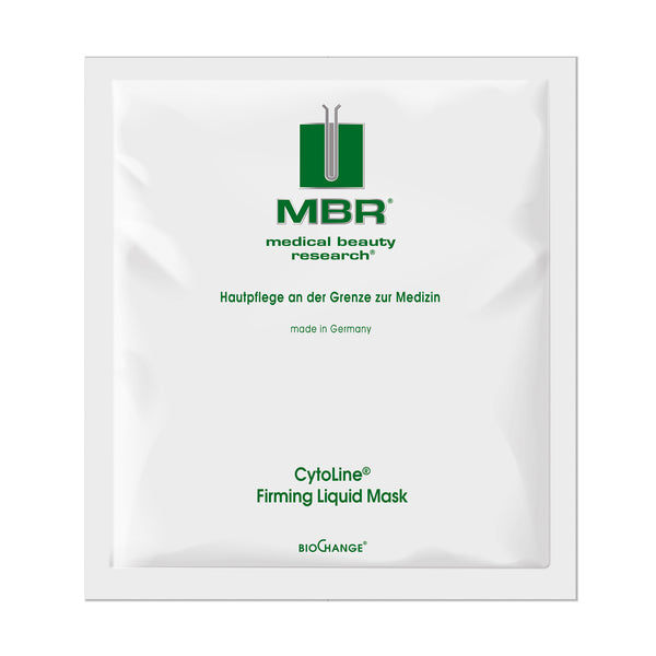 CytoLine Firming Liquid Mask
