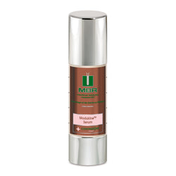 Modukine Serum - 1.7 oz.