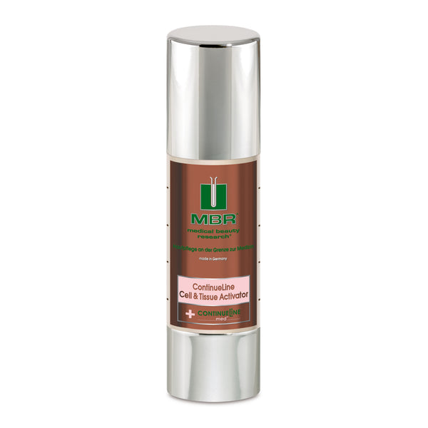 ContinueLine Cell & Tissue Activator - 1.7 oz.