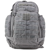RUSH72 Backpack 55L