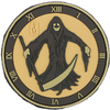 Reaper Morale Patch