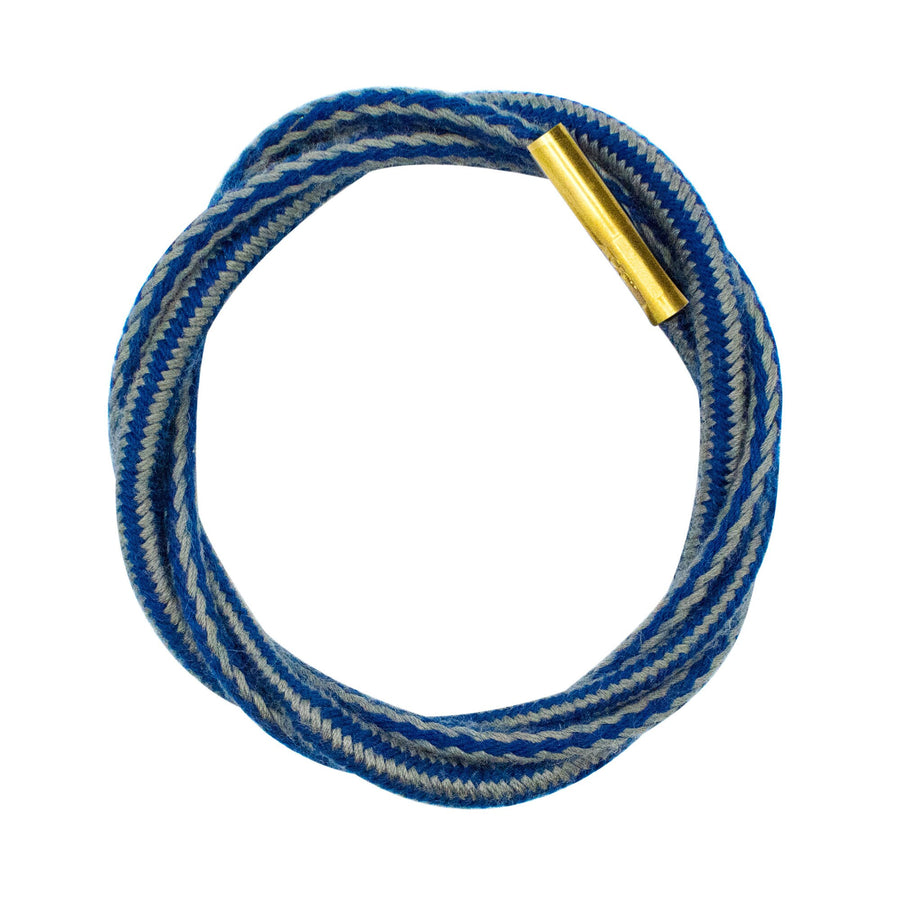 Pop Strip Of 5.56mm Ripcords