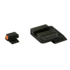 Ameriglo S&w M&p Spar Oper Set Grn