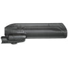 Adaptive Ex Lighted Forend Moss 500