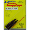 Azoom Snap Caps 762x39 2-pk